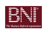 bni Teambuilding ideas