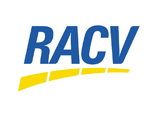 racv Teambuilding ideas