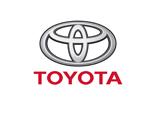 Toyota Bucks Party Ideas
