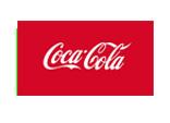 Coca Cola Poker Night Coca Cola