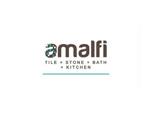 Amalfi Tiles Teambuilding Ideas