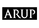 Arup Teambuilding Ideas