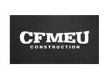CFMEU Teambuilding Ideas