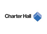 Charter Hall Teambuilding Ideas