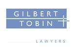 Gilbert + Tobin Teambuilding Ideas