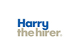 Harry the Hirer Teambuilding Ideas