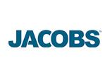 Jacobs Teambuilding Ideas
