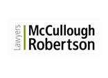 McCullough Robertson Teambuilding Ideas