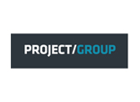 Project Group Teambuilding Ideas
