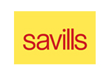 Savills Teambuilding Ideas