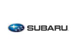 Subaru Teambuilding Ideas