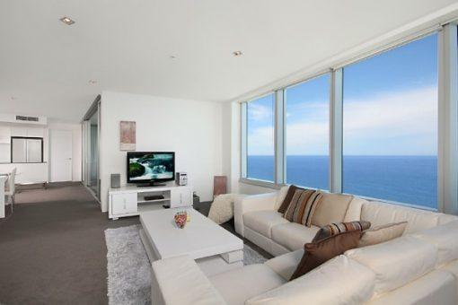 Hotel 2 Bucks Party Ideas Gold Coast