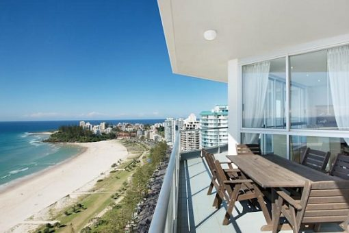 Hotel 3 Bucks Party Ideas Gold Coast