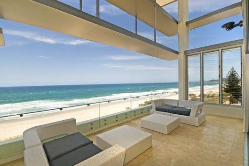 Hotel 4 Bucks Party Ideas Gold Coast