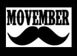 Movember Fundraising Ideas Brisbane Gold Coast