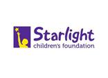 Starlight Foundation Fundraising Ideas Brisbane Gold Coast