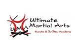 Uma Karate Club Fundraising Ideas Brisbane Gold Coast