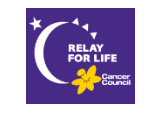 relay for life Fundraising Ideas Brisbane Gold Coast
