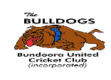 BUCC Fundraising Ideas Melbourne