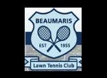 Beaumaris Lawn Tennis Club Fundraising Ideas Melbourne