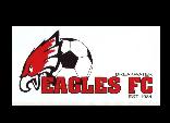 Breakwater Eagles FC Fundraising Ideas Melbourne