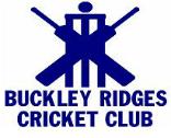 Buckley Ridges CC Fundraising Ideas Melbourne