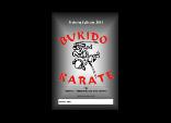 Bukido Karate Club Fundraising Ideas Melbourne