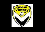 Cobram Victory FC Fundraising Ideas Melbourne