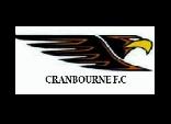 Cranbourne FC Fundraising Ideas Melbourne
