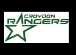 Croydon Rangers Grid Iron Club Fundraising Ideas Melbourne