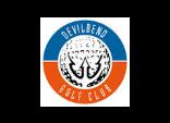 Devilbend Golf Club Fundraising Ideas Melbourne