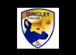 Dingley CC Fundraising Ideas Melbourne