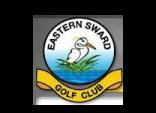 Eastern Sward Golf Club Fundraising Ideas Melbourne