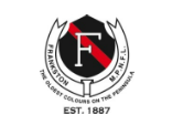 Frankston Bombers FC Fundraising Ideas Melbourne