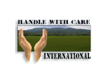 Handle With Care International Fundraising Ideas Melbourne