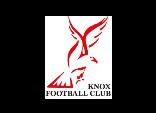 Knox FC Fundraising Ideas Melbourne