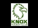 Knox Hockey Club Fundraising Ideas Melbourne