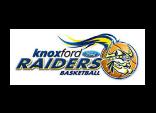 Knox Raiders Basketball Fundraising Ideas Melbourne