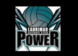 Laurimar Power Sporting Club Fundraising Ideas Melbourne