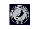 Montmorency CC Fundraising Ideas Melbourne