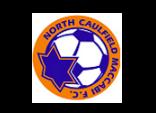 North Caulfield FC Fundraising Ideas Melbourne