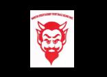 North Footscray FC Fundraising Ideas Melbourne
