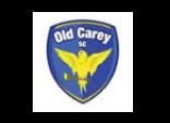 Old Carey SC Fundraising Ideas Melbourne