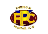 Pakenham FC Fundraising Ideas Melbourne