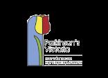 Parkinsons Victoria Fundraising Ideas Melbourne