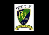 Plenty Valley CC Fundraising Ideas Melbourne