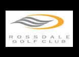 Rossdale Golf Club Fundraising Ideas Melbourne
