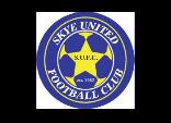 Skye United FC Fundraising Ideas Melbourne