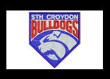 South Croydon FC Fundraising Ideas Melbourne