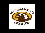 South Warrandyte CC Fundraising Ideas Melbourne